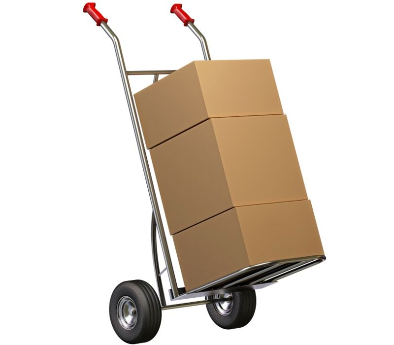 college hunks hauling junk places to buy moving boxes. Black Bedroom Furniture Sets. Home Design Ideas