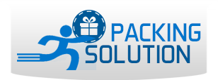 -Packing Solution