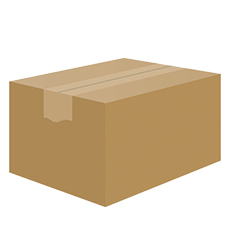 house moving boxes uk