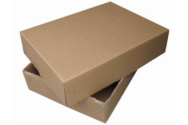 Buy Cardboard Packing Boxes For Moving