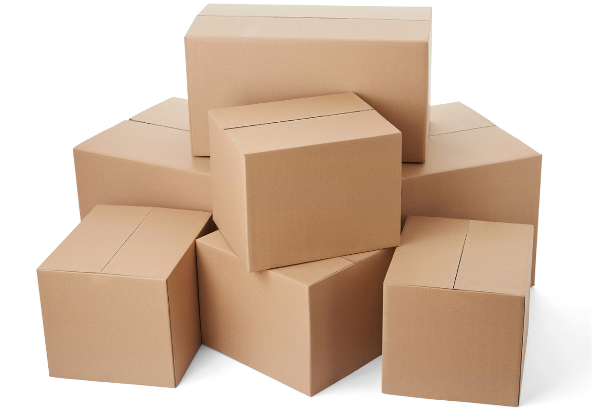 https://www.packingsolution.co.uk/wp-content/uploads/2015/05/house-moving-boxes.jpg