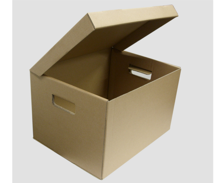 archive boxes online in uk