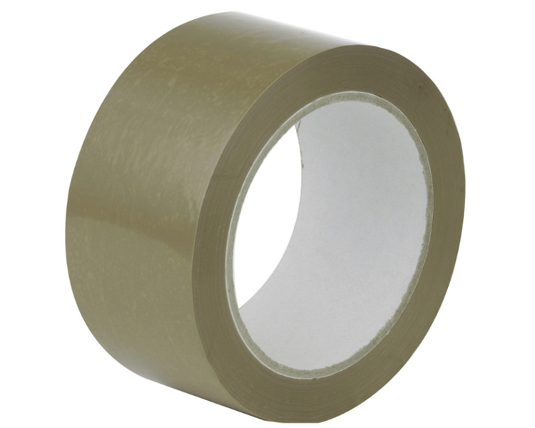 Best Packaging Tape For Moving  Where To Buy Packaging