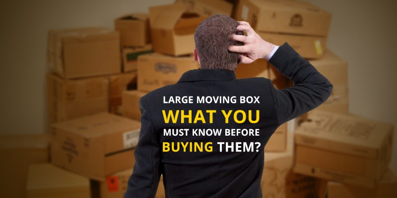 large moving boxes must know buying
