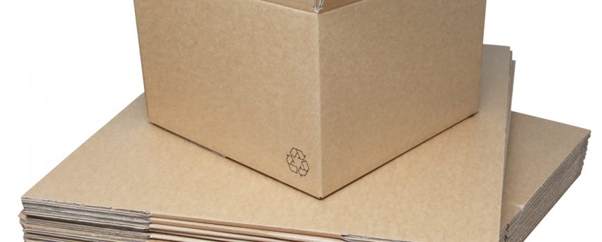 cardboard-box-for-removals
