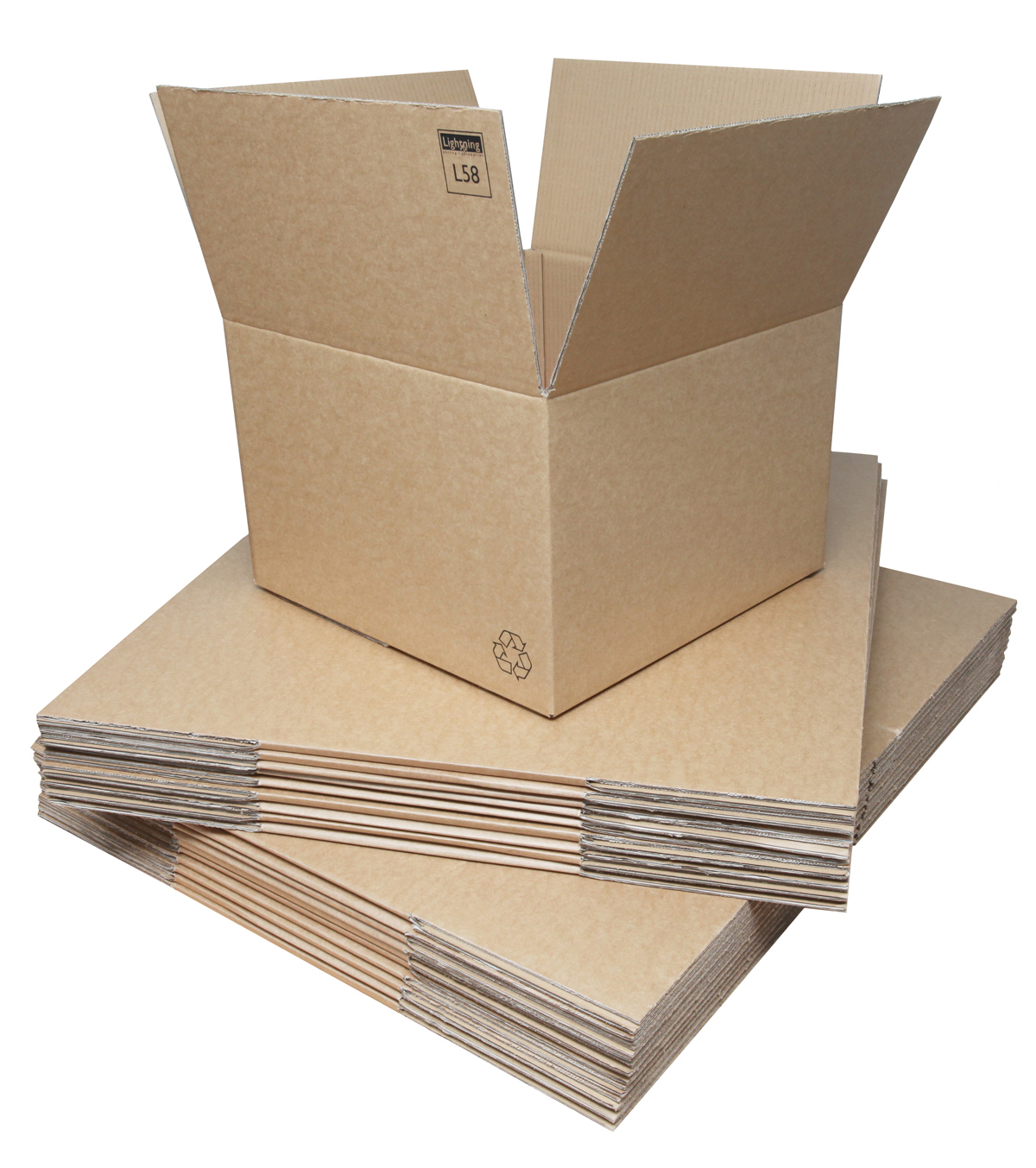 What you need to know about cardboard moving boxes