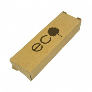 Eco-Friendly-Recycled-Paper-Boxes