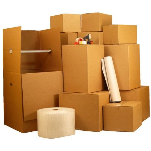 Essential things you need to know about packing boxes