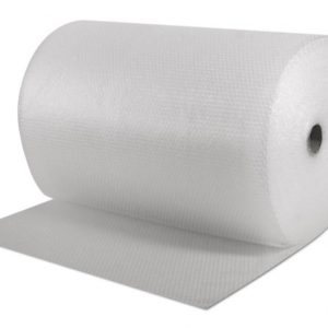 500MM X 20M Bubble Wrap