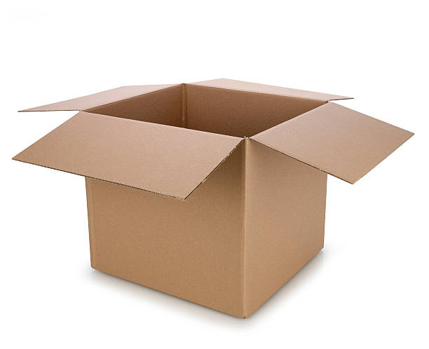 7b89c2e42f1 PS03 – LARGE DOUBLE WALLED BOXES (610x457x229mm)
