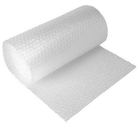 X Small Bubble Wrap 600mm X 5m Buy Online X Small