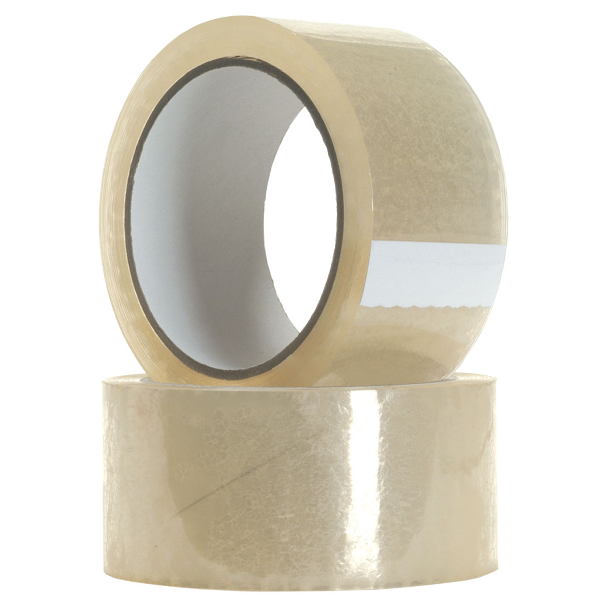 Clear Packing Tape Buy Packaging Tapes Strong Tapes