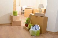 The top House Moving Box blunders that will cost you time & money