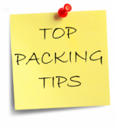 Top Packing and Moving tips for the moving day