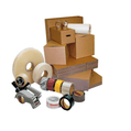 Packaging Accessories UK