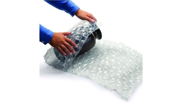 Top-quality-bubble-wrap