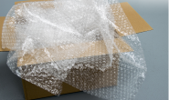 How Many Layers Of Bubble Wrap Do You Need For Protection?