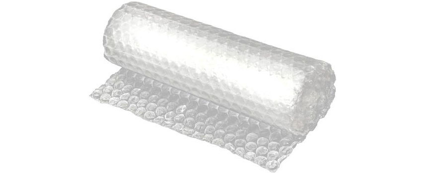 Where-to-buy-heavy-duty-bubble-wrap-
