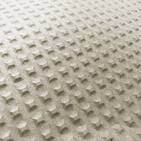 paper bubble wrap