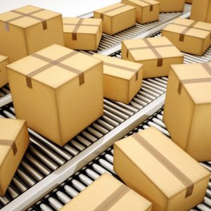 Cardboard packing boxes- A necessity for removing, storing and packaging things