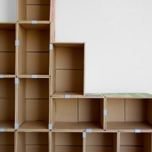 What is the First Thing You Should Pack When Moving?